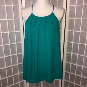 Old Navy Tops - Old Navy size 2x racer back tank top